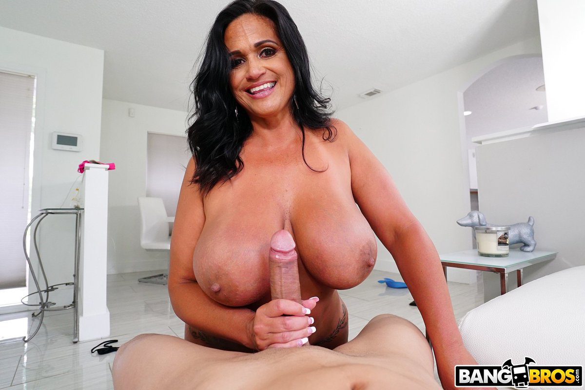 Big Breast Free Porn Pics