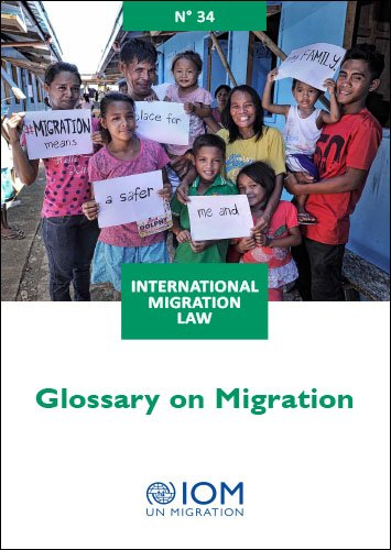 IOM Publications (@IOMPublications) | Twitter