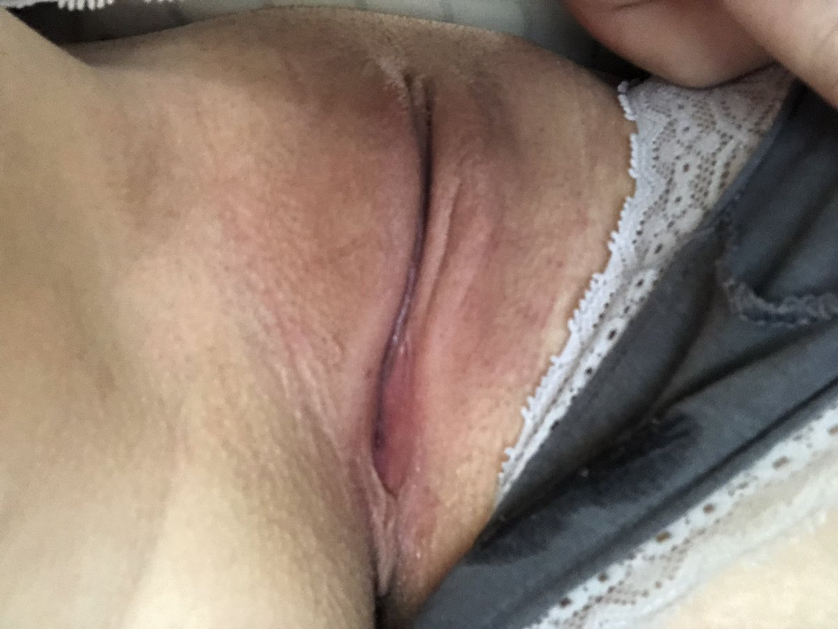 apologise, but big tittied milf tugging and sucking stepsons cock pov remarkable, very good piece