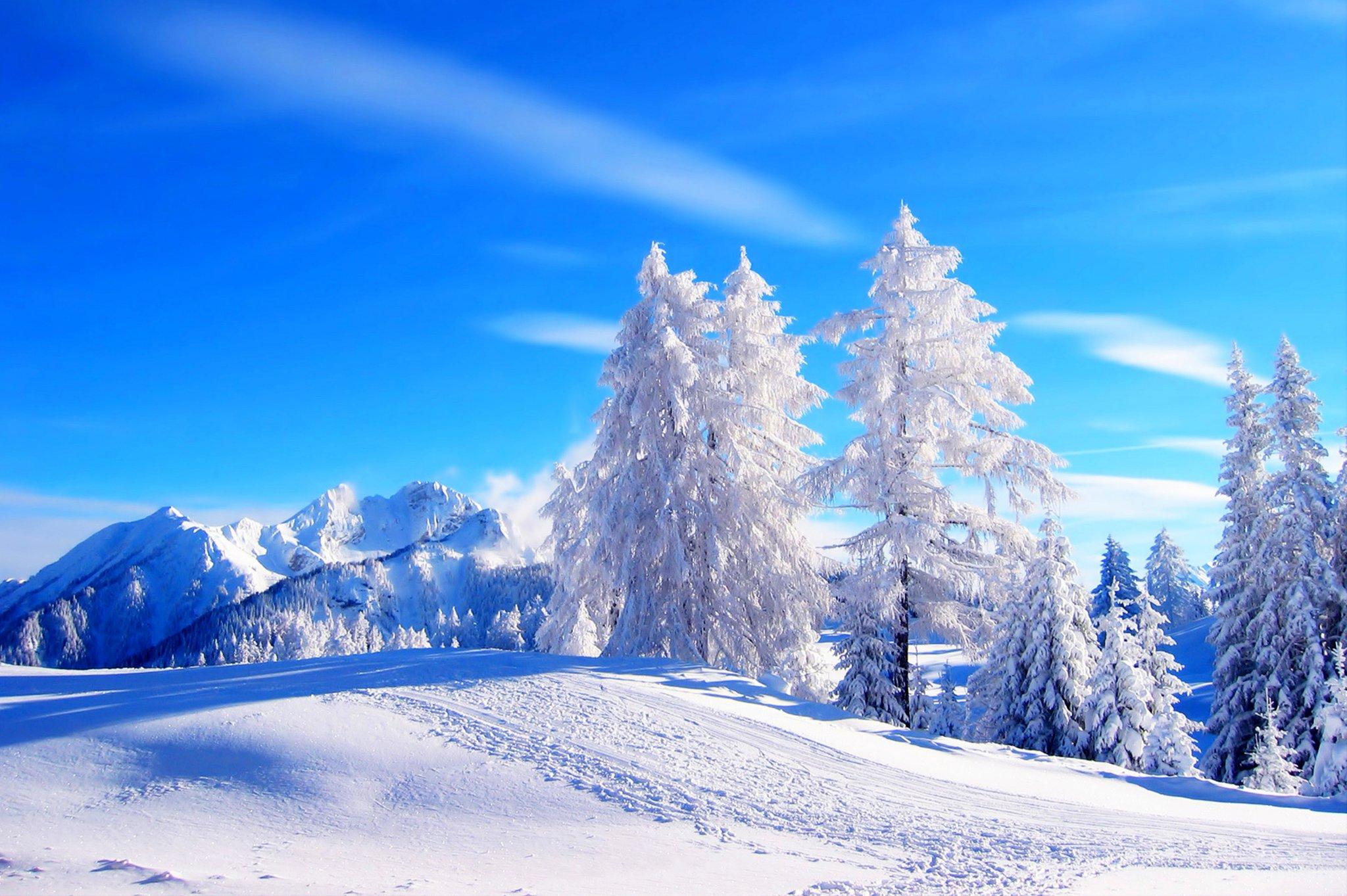 картинки зима в высоком качестве на русском окончания