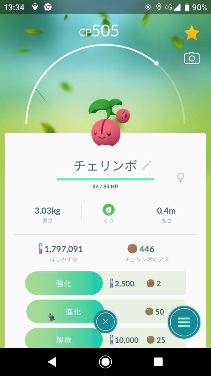 ひぃちゃ🍵 祈願 横浜当選🙏さんの投稿画像