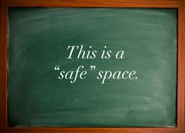 """""""The purpose of personal acknowledgement in a relationship is to create safety"""" - Peter Block The aim is to #appreciate & #engage our client, this reduces #anxiety & increases their feeling of being in a safe space. #FlawlessConsulting #Taster @louisevanrhyn @kymjackson13"""