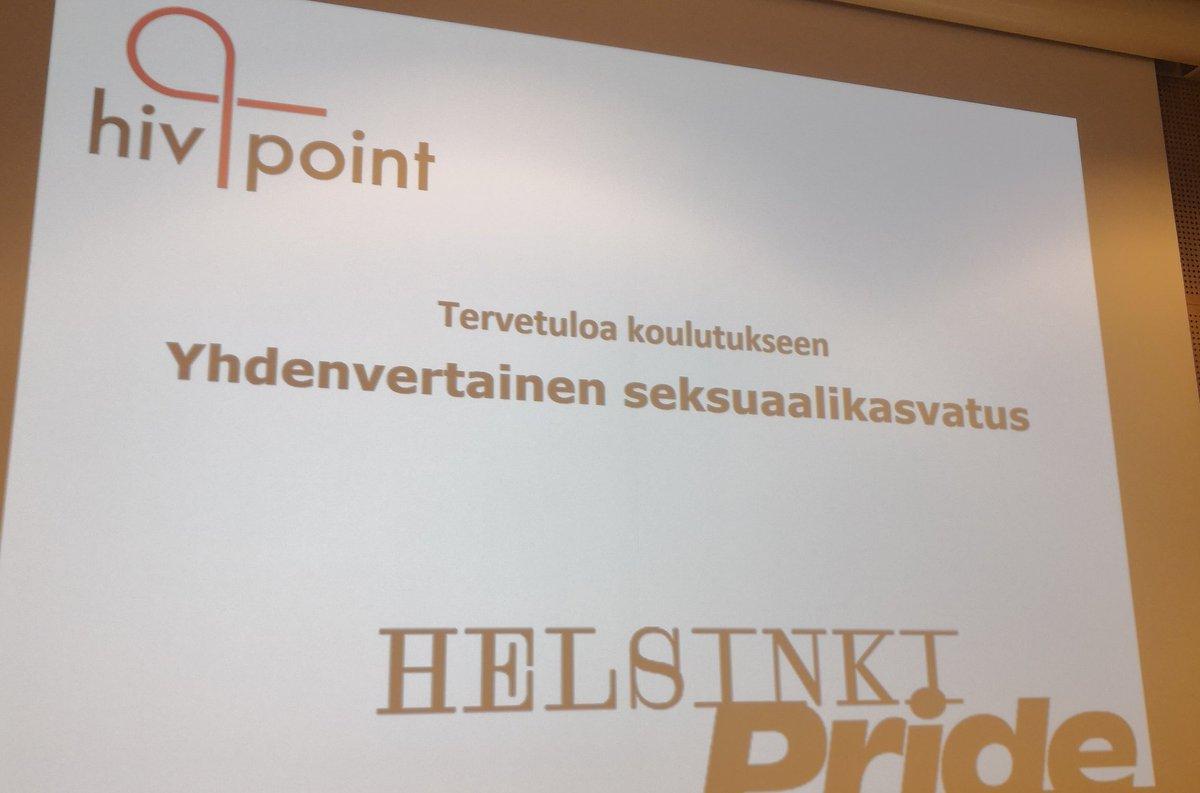 Suomi24 taivalkoski