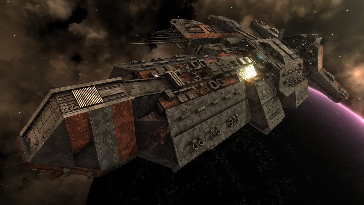 Avorion On Twitter Remember This One Steam User Nut N Nut Brought The Lantean Warship Of Stargate To Avorion Beautiful Ship And Beautiful Memories Of This Awesome Series Happy 25th Anniversary Stargate25 Screenshotsaturday Indiegames