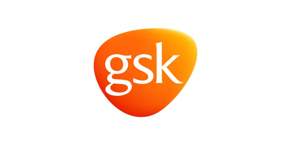 test Twitter Media - GSK is funding a new £0.5m grant scheme to help soften the impact of job losses at its Ulverston site with grants between £2,000 and £100,000 to eligible businesses. Find out more and see if your business is eligible at https://t.co/HmTcdhLzA9 https://t.co/WgzYedklsm