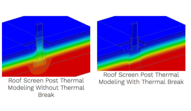 ThermalBridging tagged Tweets and Download Twitter MP4