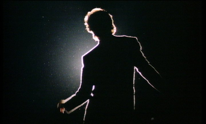 George Michael Official on Twitter: