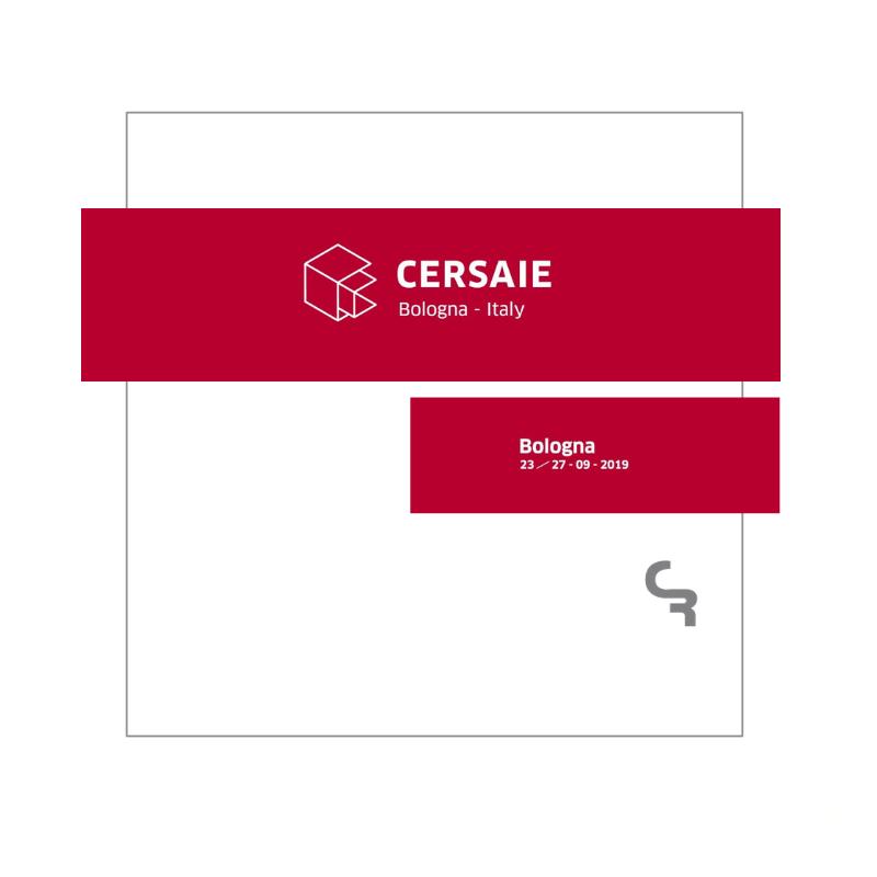 Cersaie 2020 Calendario.Cersaie Tagged Tweets And Downloader Twipu