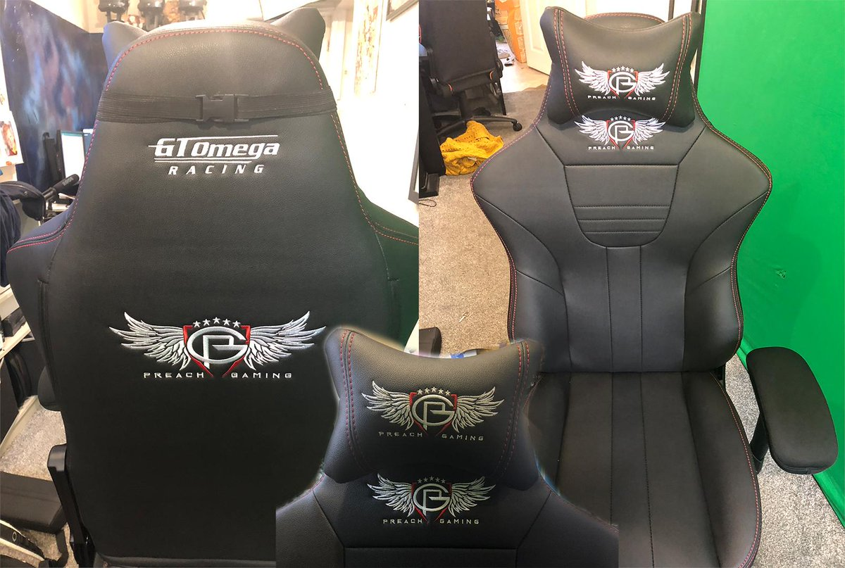 Amazing Mike On Twitter My Dudes Just Over A Year Ago I Pretty Caraccident5 Cool Chair Designs And Ideas Caraccident5Info