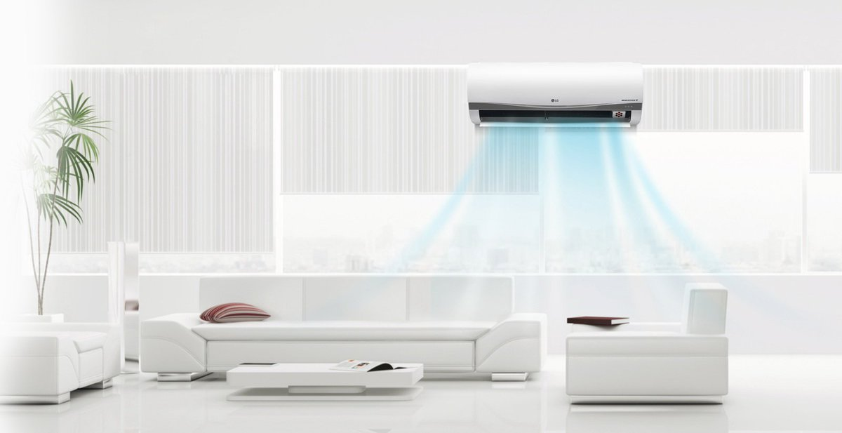 It it cool to stay in the air conditioning room. #summer #cool #AirCondition #gblife https://t.co/pQz6sxU4v3