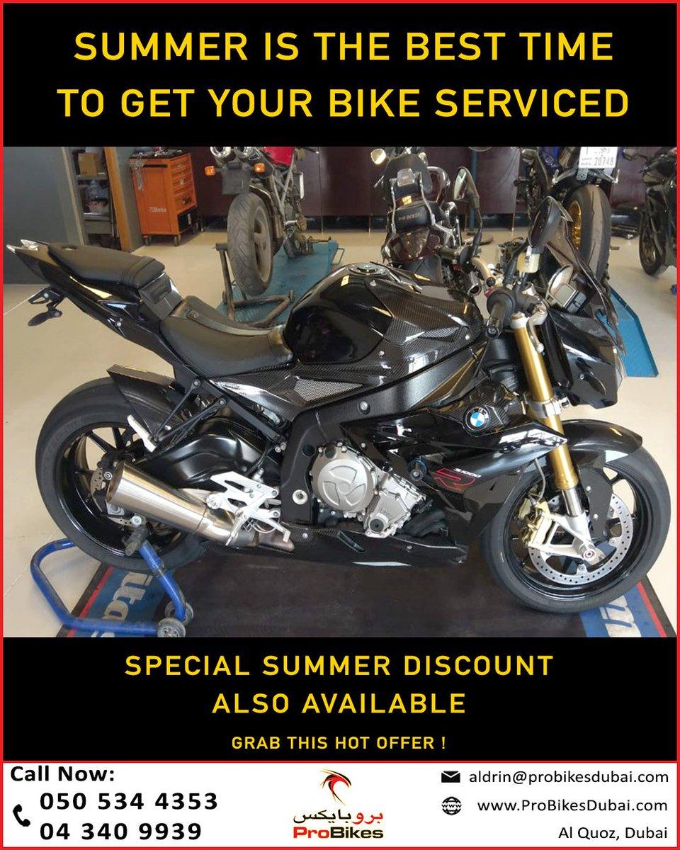 Grab This Hot Offer ! Call +971505344353 http://www.ProBikesDubai.com #dubai #mydubai #ProBikesDubai #Motorcycle #Ride #Service #Workshop #Quadbike #Rally #Racing #Motorbike #dubairiders #Rider #Biker #DubaiLife #UAE #Mechanic #Automobile #Offer #Summer #DakarRally #Dakar2020