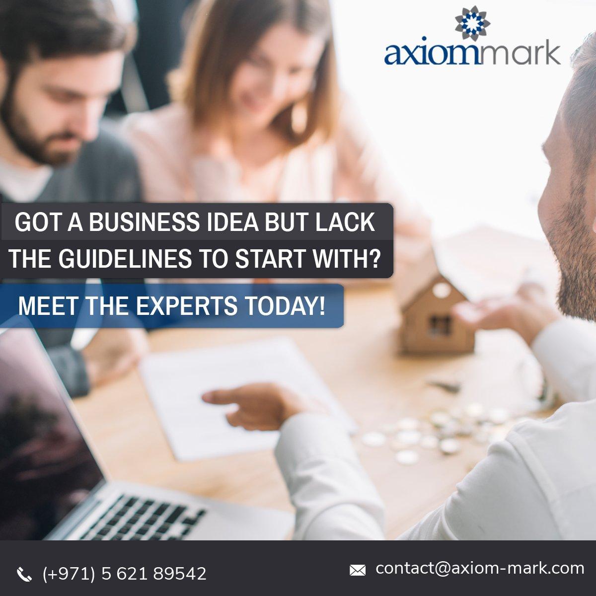 Axiom Mark (@axiom_mark) | Twitter