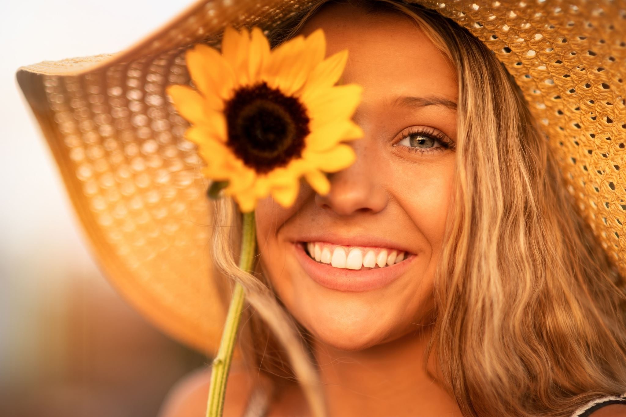 Открытки городов, картинки солнечного настроения и улыбок