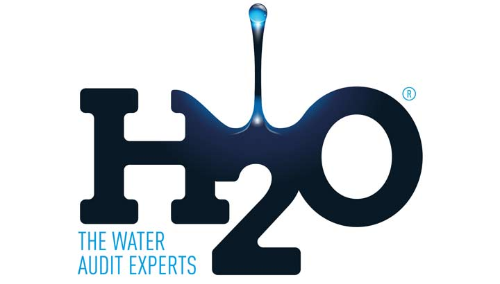 @EIC_UK We now follow you please folllow us for all things #water https://t.co/h89HnptN1h