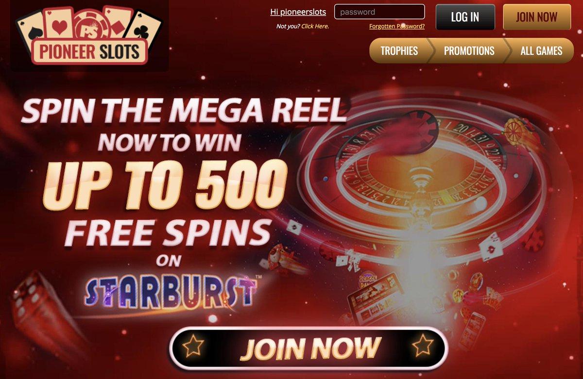 Bet365 Roulette Auszahlung 001915