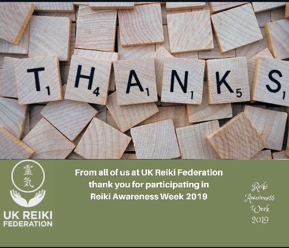 UK Reiki Federation (@UKReikiFed) | Twitter
