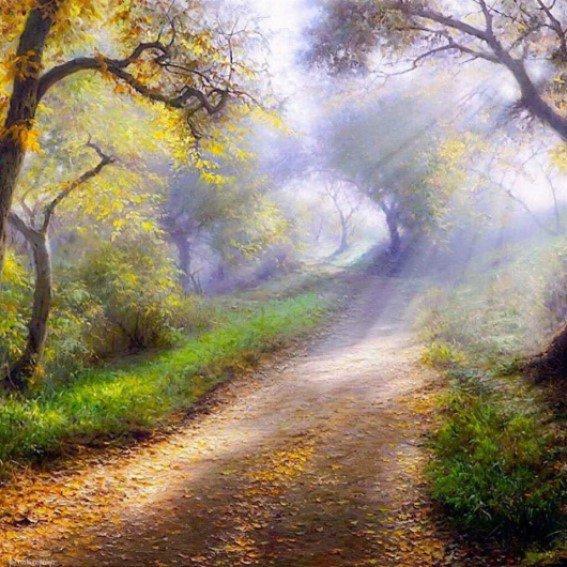 💤Bonne apres midi #nature https://t.co/TvO5EHVLNq
