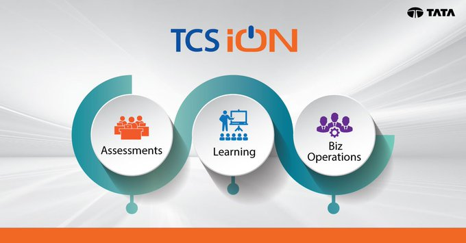 TCS Launched Free Certification Course For Young Professionals