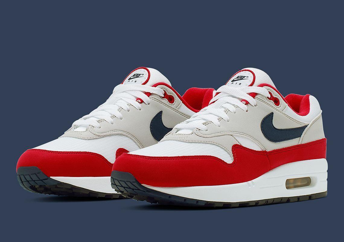 Nike Nixes 'Betsy Ross Flag' Sneaker After Colin Kaepernick