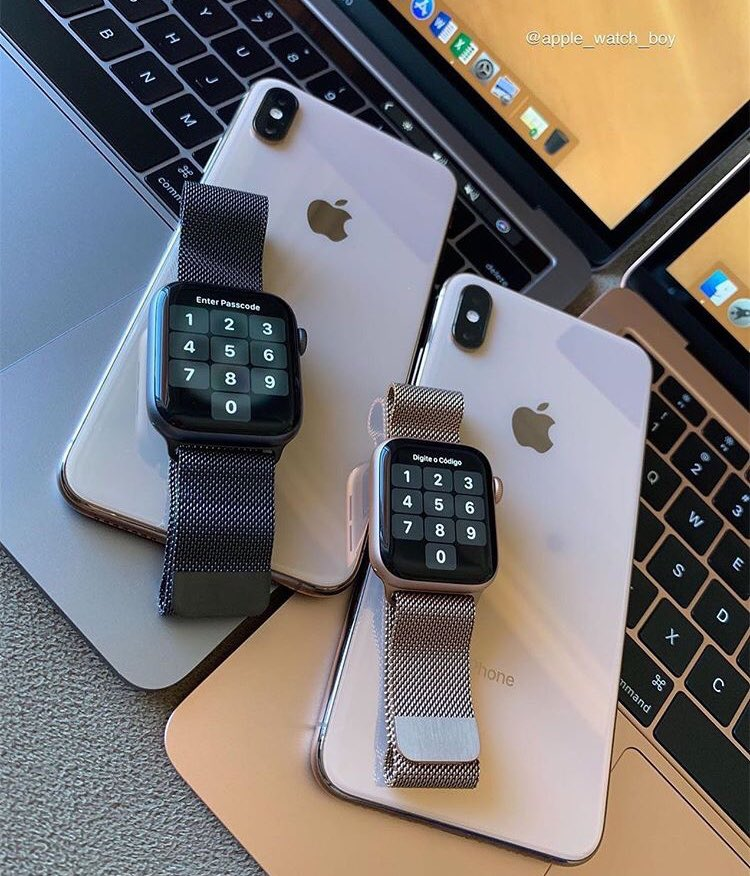 Apple MacBook, iPhone xsmax and iwatch series 4...get any of these here today in brand new and used at the best prices only. Call/WhatsApp: 08063444277 Delivery available nationwide. Come get yours @realschoolboyjr today. #schoolboy_jr #TheBachelorette #Nigeria #GHABEN