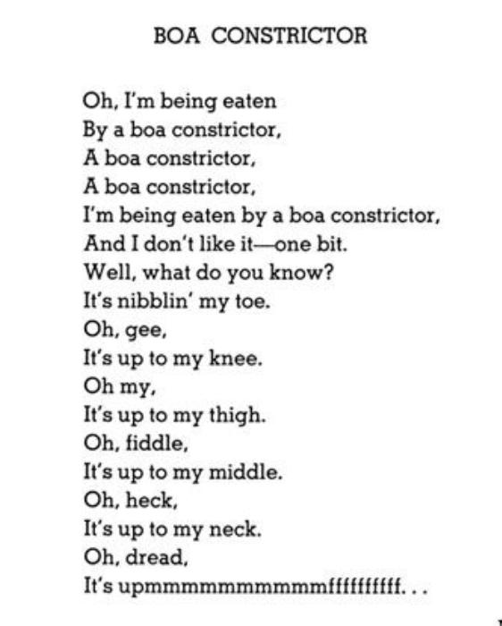 Thomas Lux Poems 5