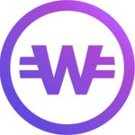 Image for the Tweet beginning: We have just added WhiteCoin!