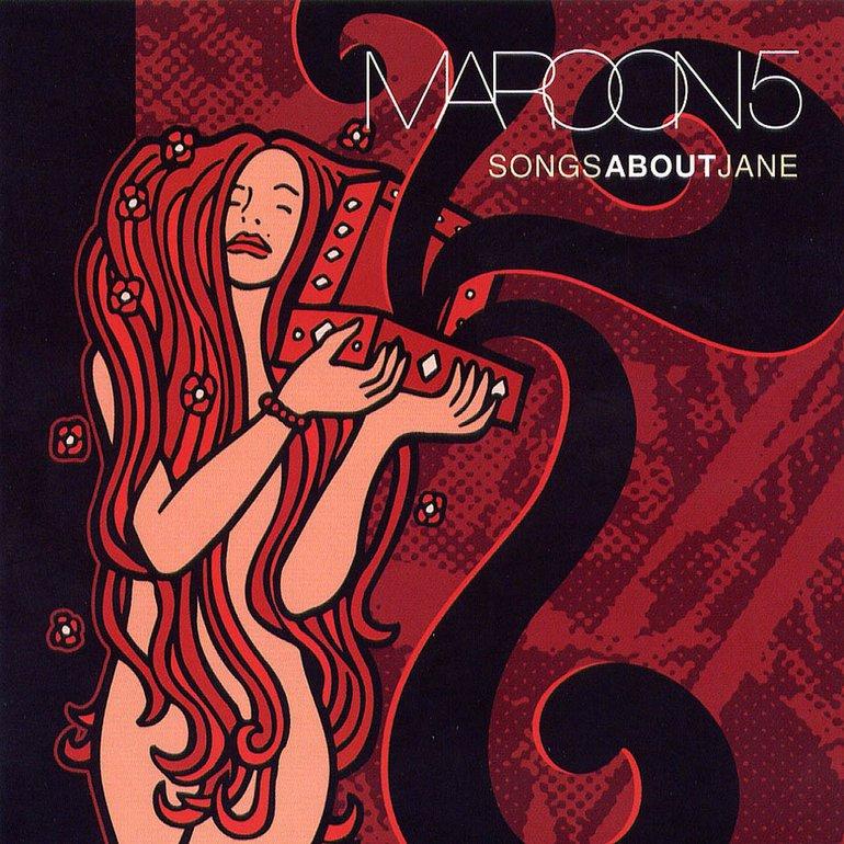 6.25.2002. Happy 17th birthday #SongsAboutJane