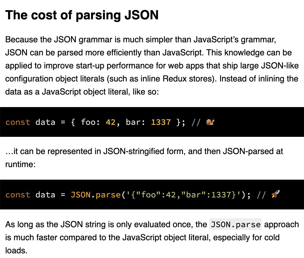 Try These Json net Parse Object {Mahindra Racing}