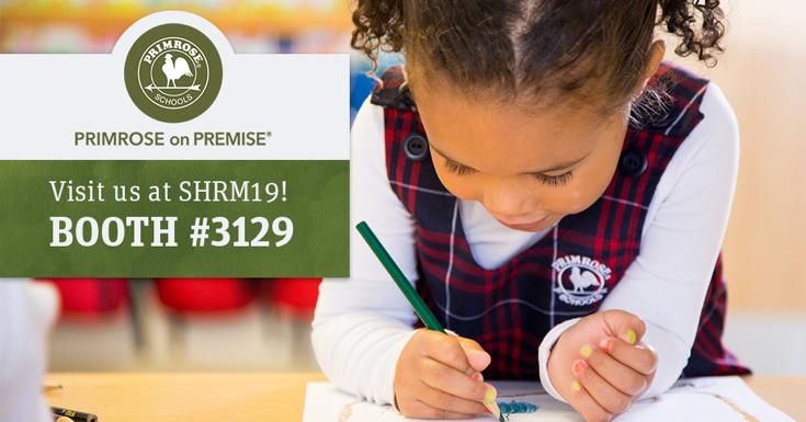 Primrose Schools (@PrimroseSchools) | Twitter