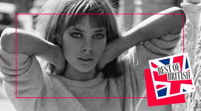741bf718532 jane birkin on perfume beauty products and being ridiculed for her clothes