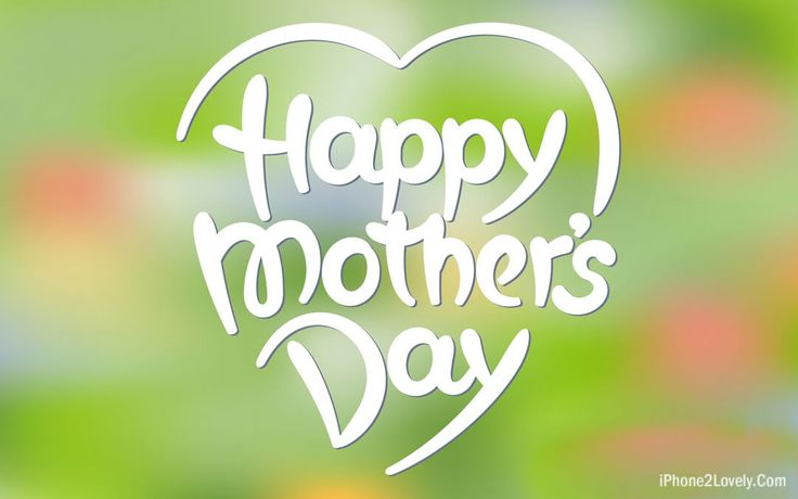 New post (40 Best Happy Mother's Day Background Images 2019 - iPhone2Lovely) has been published on Happy Mothers Day 2019 - quotes, gifts, wishes & Message #Happymothersday #mothersday #Happymothersday2019 #mothersday2019 - https://www.happymothersdaygifts.org/40-best-happy-mothers-day-background-images-2019-iphone2lovely-5/…