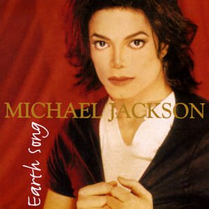 #10YearsWithoutMichaelJackson  This @michaeljackson 's song was my inspiration to decide to study my PhD in Environment and to study Deforestation. MJ was a genius. When I watched Earth Song the first time, I got shocked with humankind's abusive ambiental impacts. Thank you MJ!!! <br>http://pic.twitter.com/DsiXCMV5ts