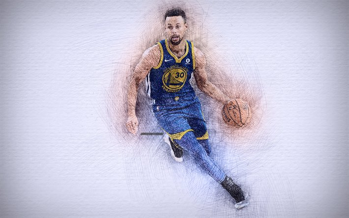 Larry Riley (General Manager): This is a great day for the Golden State Warriors. . . Warriors fans: WHY????? But we have Monta Ellis, hes our all-star. . . Time changes, and no one wouldve known that @StephenCurry30 would become the player that he is today! #TenYearDifference