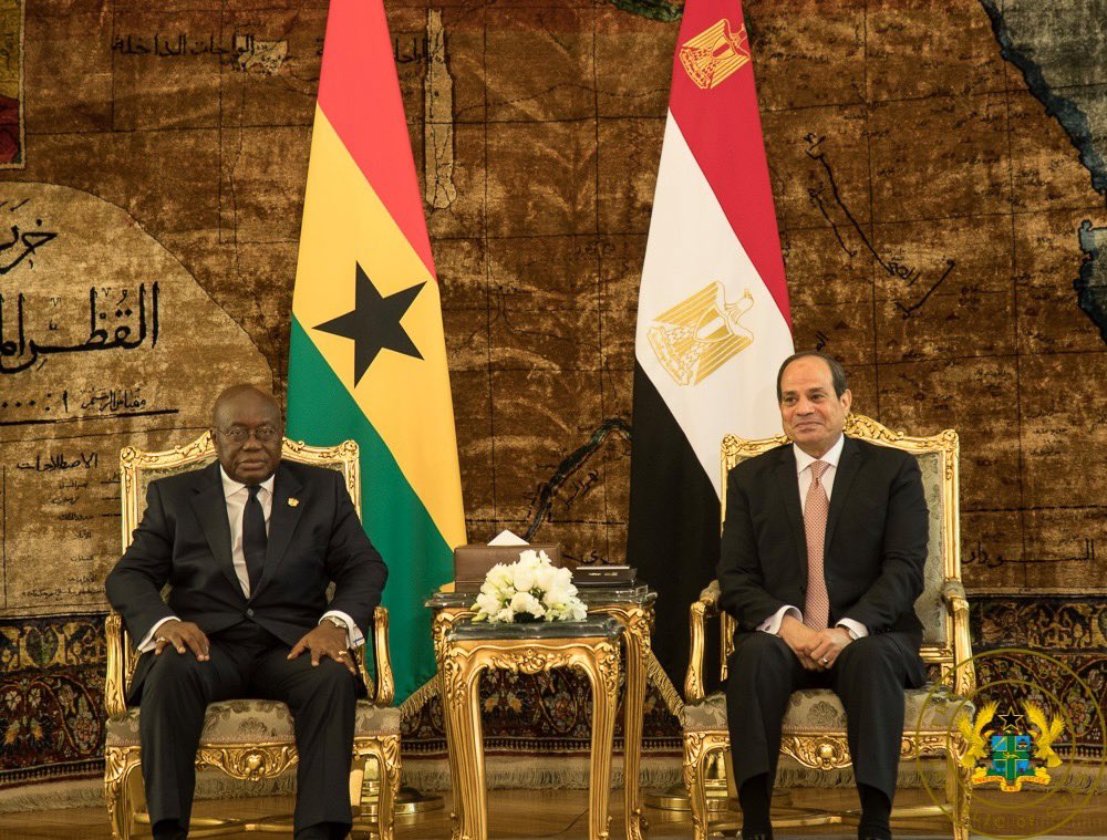 Leader Of The Illuminati In Ghana Contact