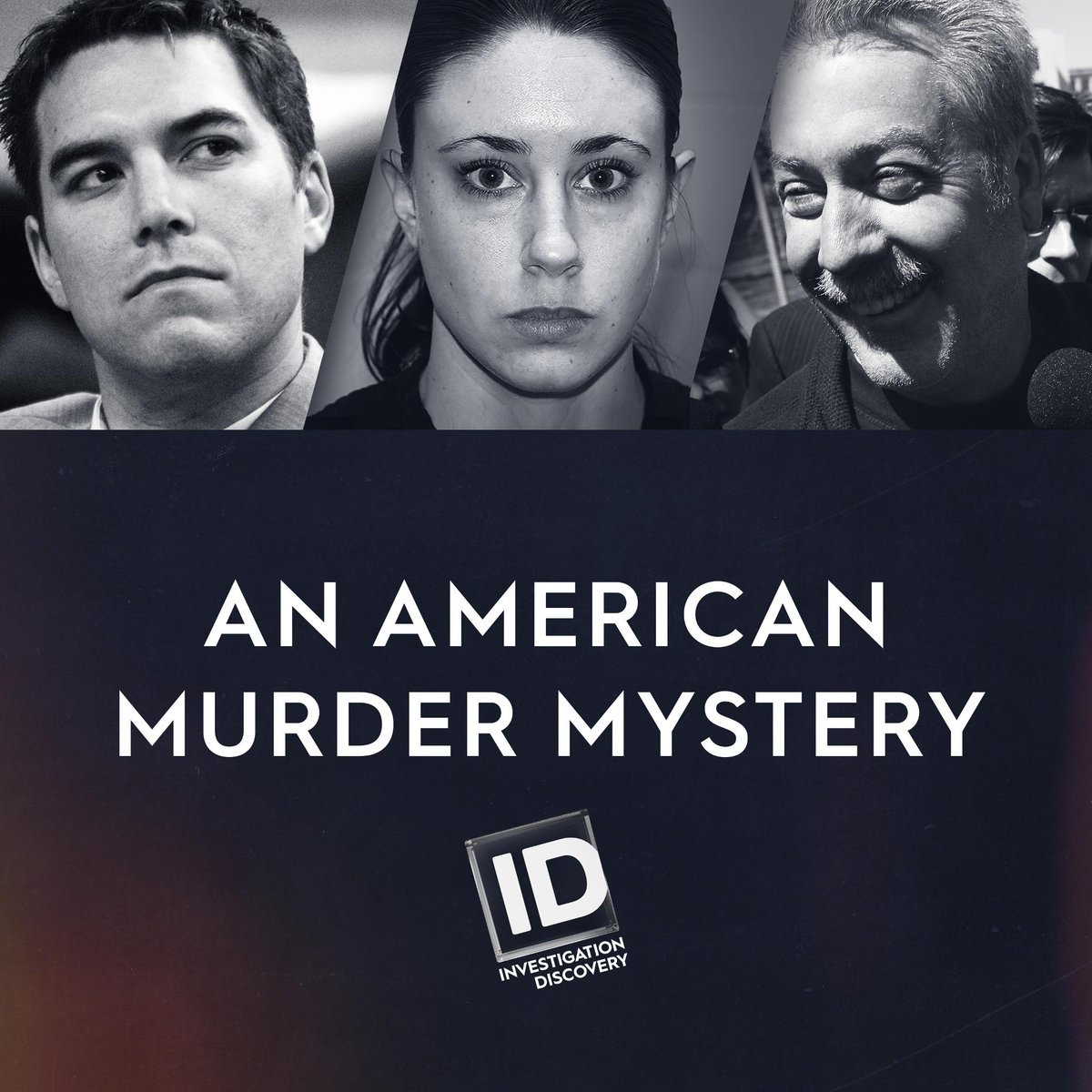 Investigation Discovery New Shows 2019