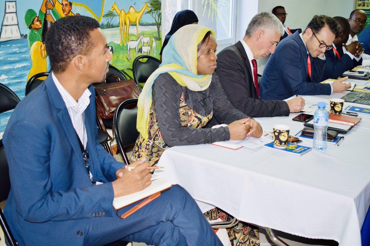 randki mogadishu randki z Redmond