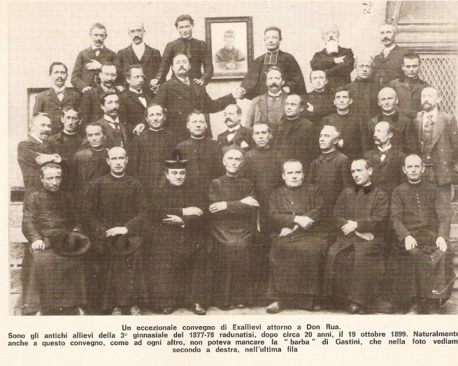 "RMG - First ""#Associations"" of Past Pupils of #DonBosco https://t.co/o62QLEup5P https://t.co/S43b5Q4ING"
