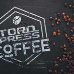 Many of us at TORQ simply adore fine coffee. @TORQPressCoffee shares all of TORQ's uncompromising premium values but it's focus is unquestionably upon producing an exceptional coffee experience - with no distractions.https://t.co/Vzak3yTX08