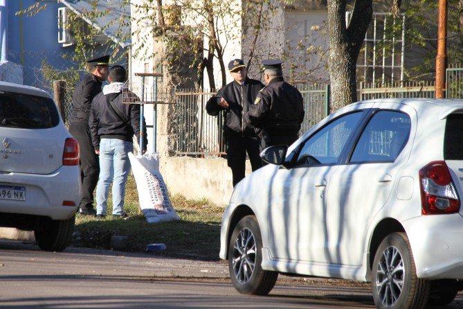 #Policiales | Nuevo caso de femicidio sacude a #GeneralPico