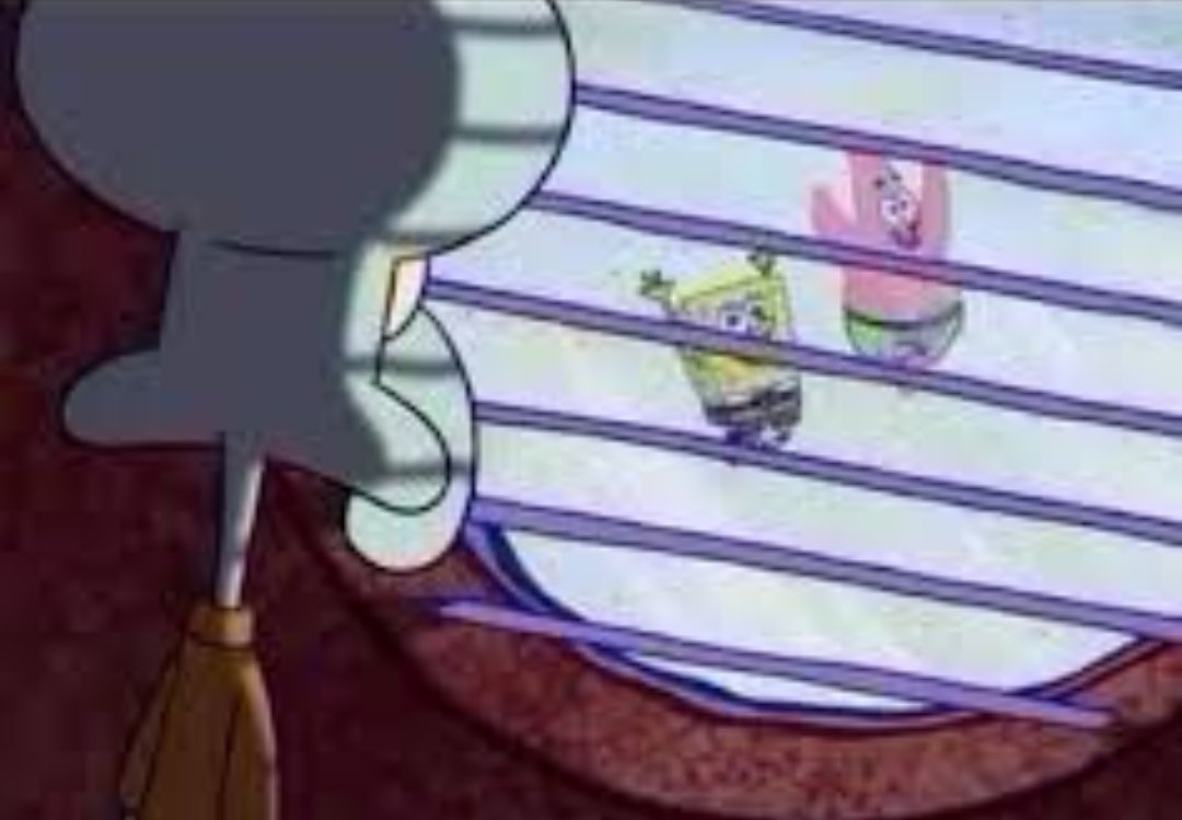Watching everyone playing F1 2019 already <br>http://pic.twitter.com/pRKTvCfe6c