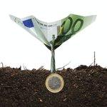 Image for the Tweet beginning: Het krijgen van kapitaal voor