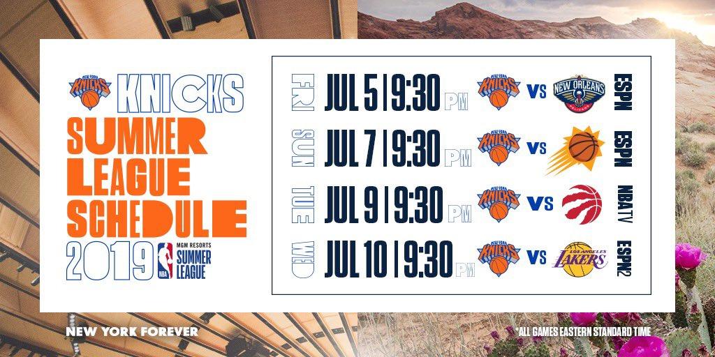 Vegas here we come 🍿