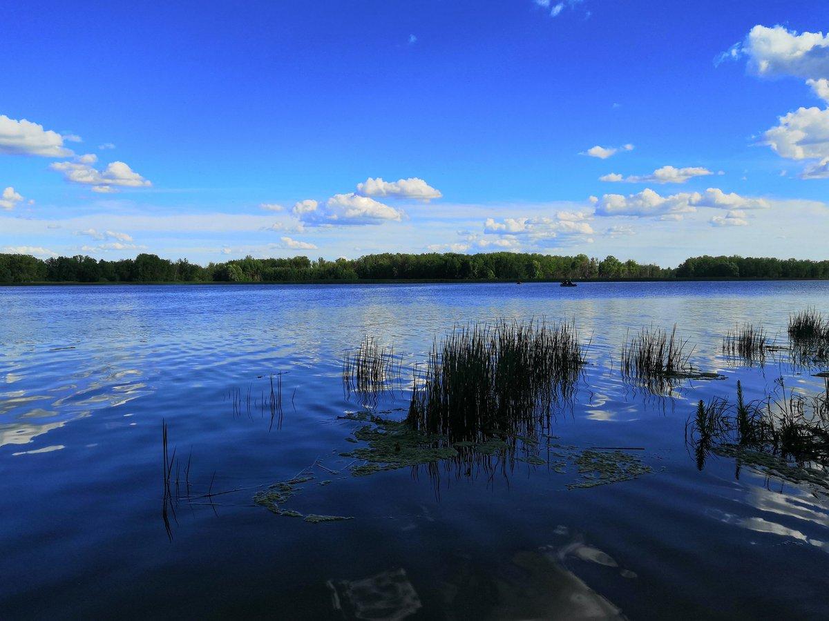 Черемшан река димитровград рыбалка
