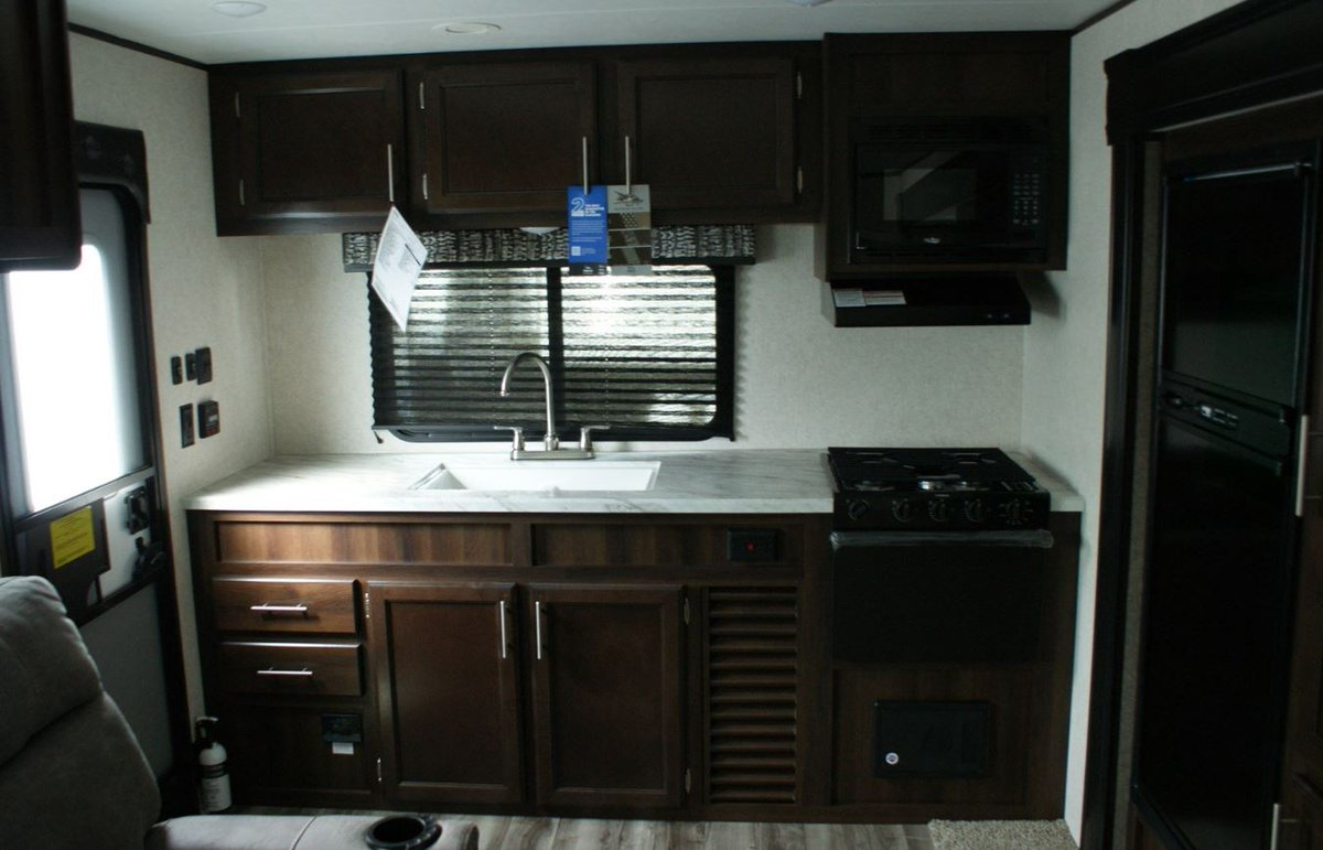Dunlap Family RV - @dunlapfamilyrv Download Twitter MP4