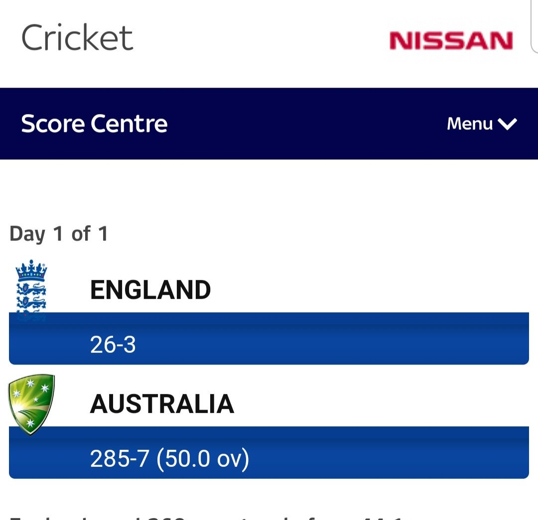 FFS sort it out england #CricketWorldCup #ENGvAUS