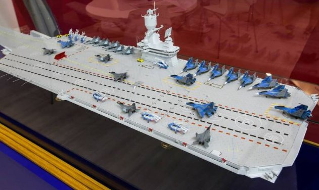 AircraftCarrier - Twitter Search