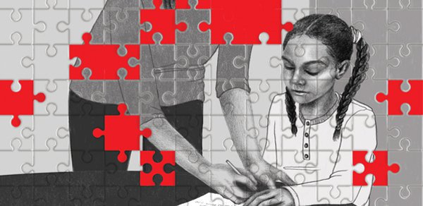 Special Ed is Broken.  Or at least that is what a recent article in EdWeek says.  https://bit.ly/2KAXVu7 Take a look and tell us what you think!  #SpecialEd  #SpecialEducation #ResponsetoIntervention #LearningDisabilities