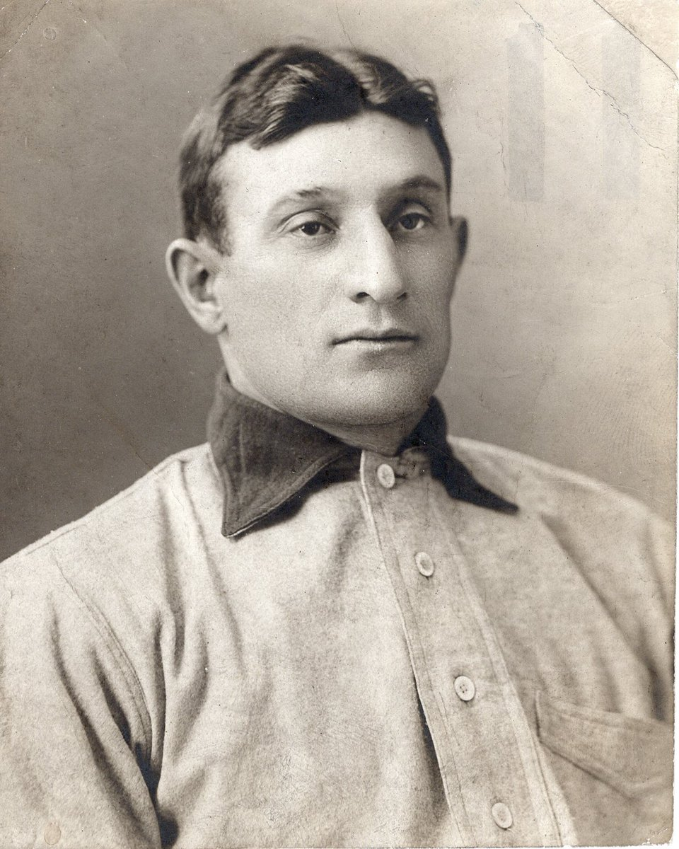 Weingartens Vintage On Twitter This Iconic Honus Wagner T206
