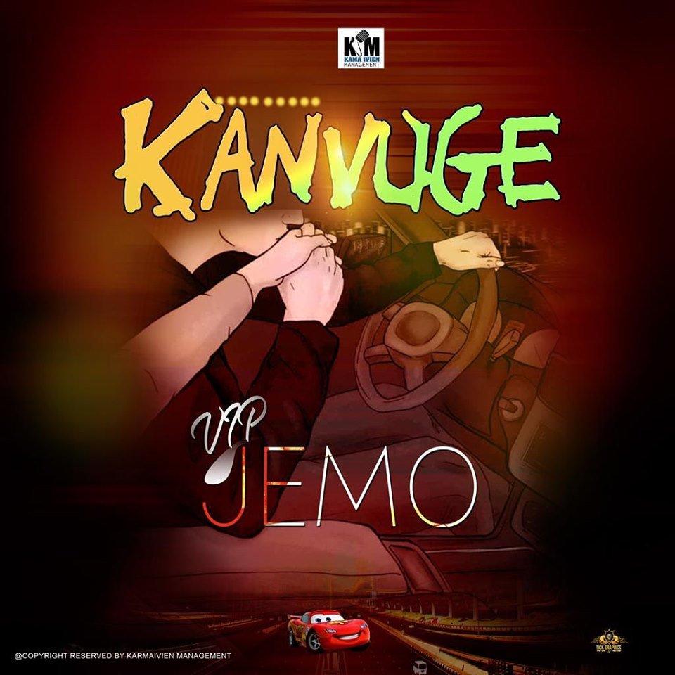 BRAND NEW MUSIC #OnoWorkBoi #KanoKapyaNyo Listen, Share and