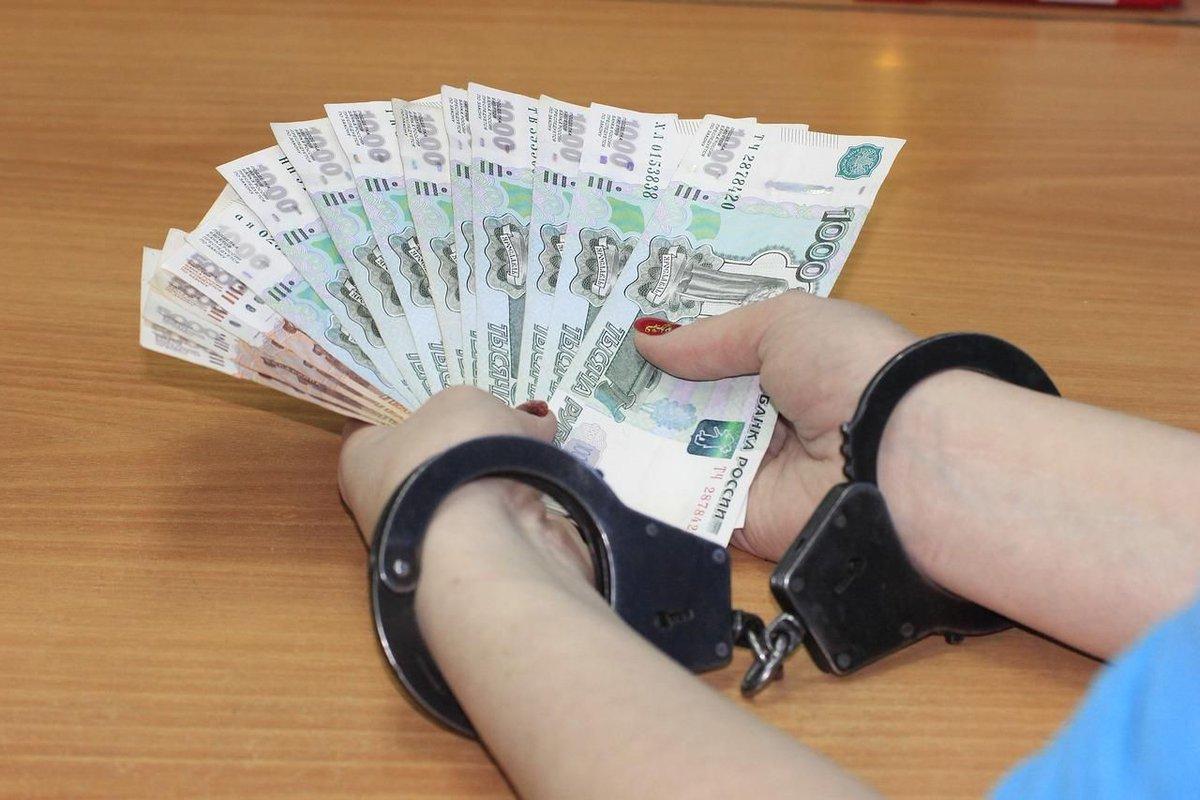 Доверенность на продажу квартиры в россии по паспорту армении